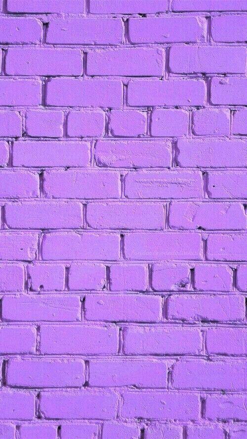 wallpaper #wallpaper wallpaper purple #wallpaperpurple Loft wallpaper