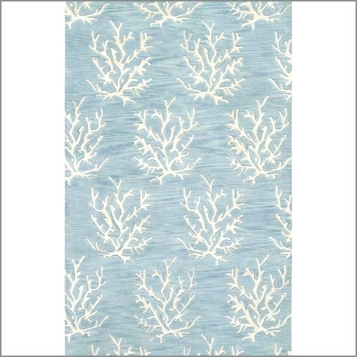 Beautiful Patterned Bath Rugs Figures Patterned Bath Rugs For