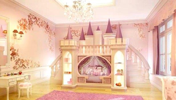 Castello in cameretta idee per la casa pinterest for Piccoli piani casa castello