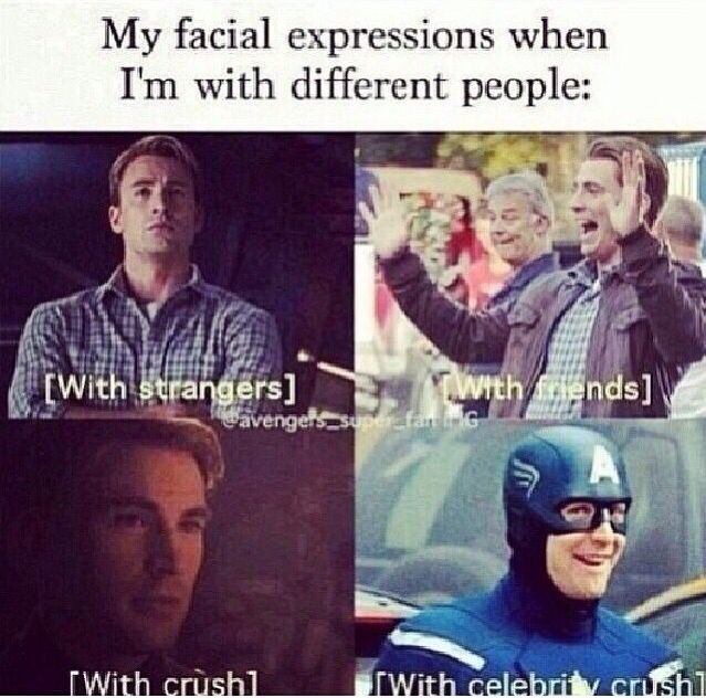 Pin By Wow On Amazingness Captain America Funny America Funny America Memes
