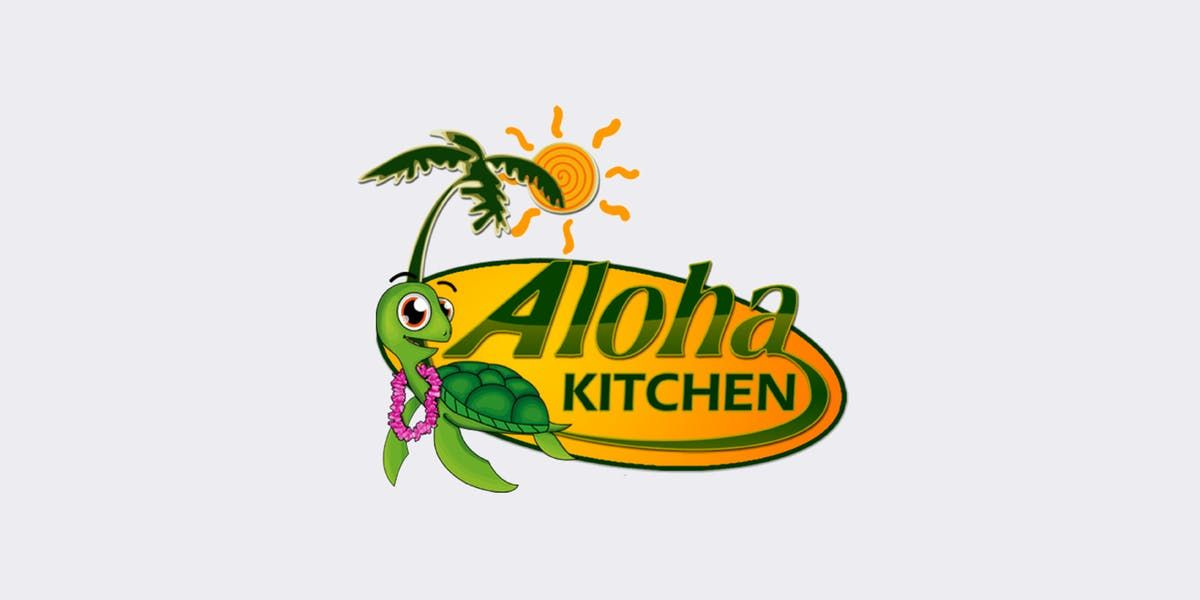 Aloha Kitchen Las Vegas First Opened In 1998 And The Hawaiian