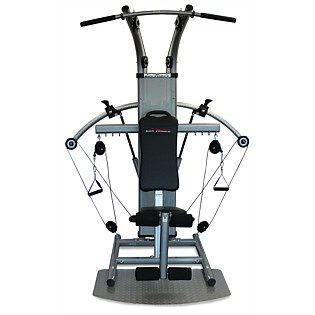 BioForce Home Gym - Lowest NZ Prices | At home gym, Home ...