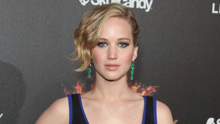 iCloud system breach not to blame for celebrity nude photo