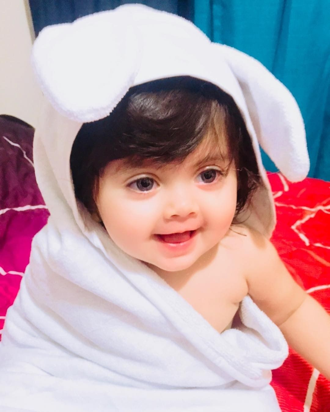 Pin On Cute Baby Pictures