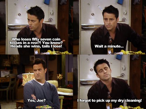 55 Memorable And Funny Friends Tv Show Quotes Mit Bildern