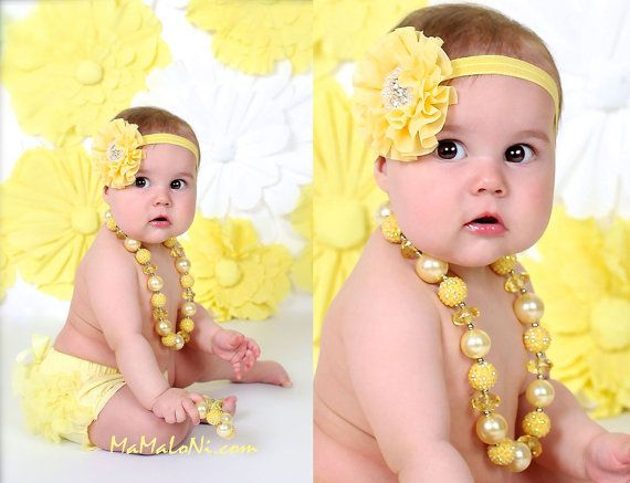 Hey, I found this really awesome Etsy listing at https://www.etsy.com/listing/239940476/baby-cake-smash-4pcs-outfit-baby-girls