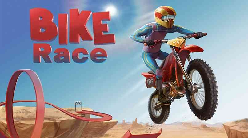 Bike Race Free Motorcycle Game Hack Unlimited Stars Racing Bikes