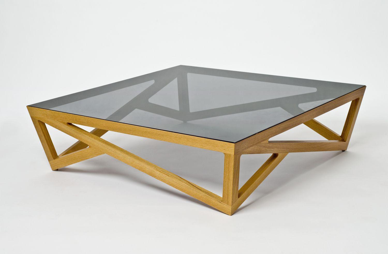 Eyeful Coffee Table Coffee Table Side Coffee Table Hardwood Coffee Tables [ 982 x 1500 Pixel ]
