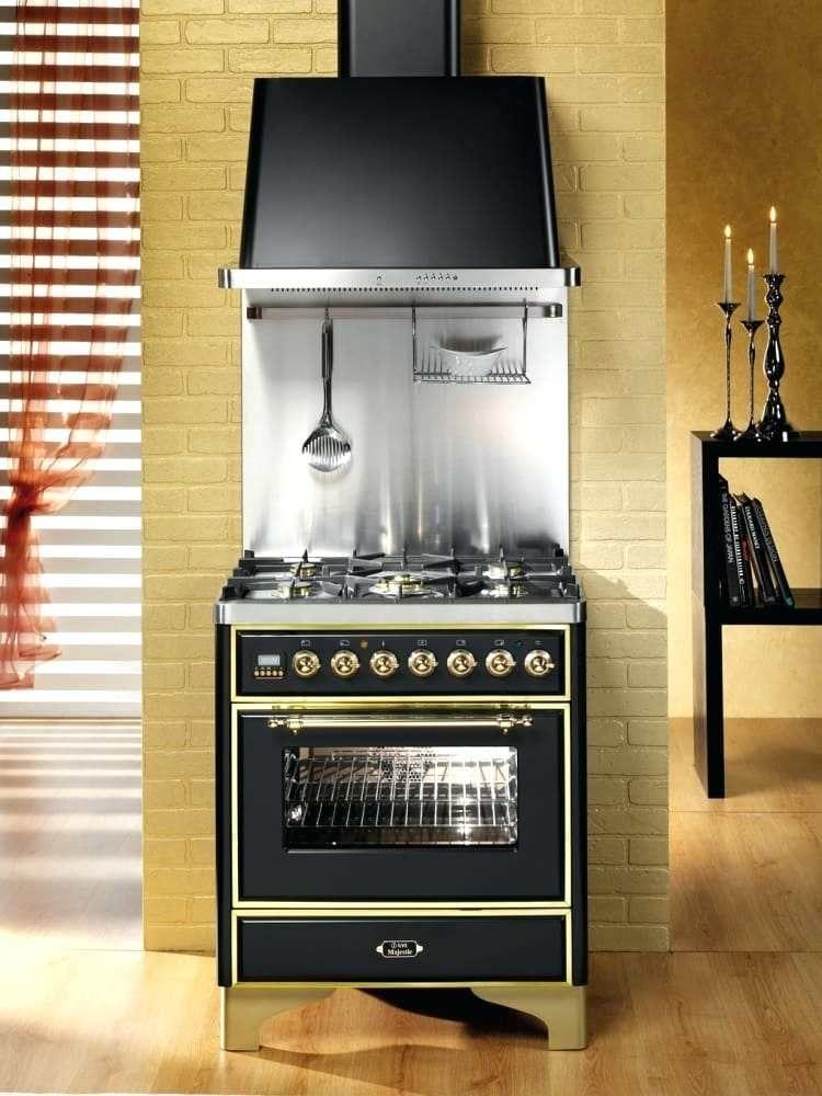 Image Result For Ilve Range Reviews Ilve Kitchen Cooker Kitchen Concepts