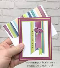 Image result for stampin up naturally eclectic dsp