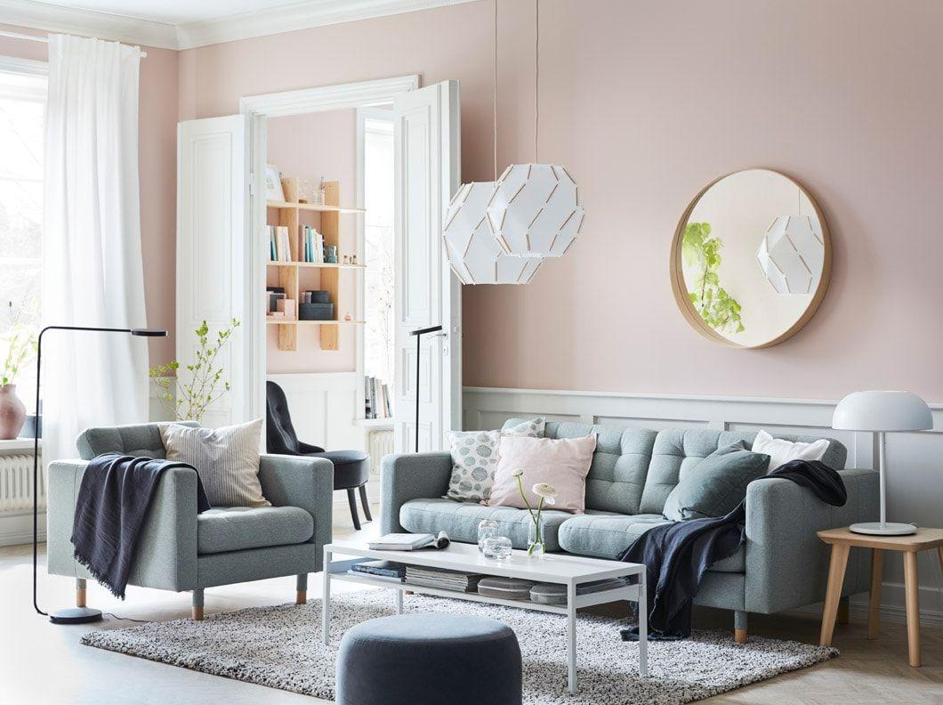 living room inspiration  ikea living room cheap living