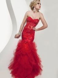 Jasz Couture - Style 4920
