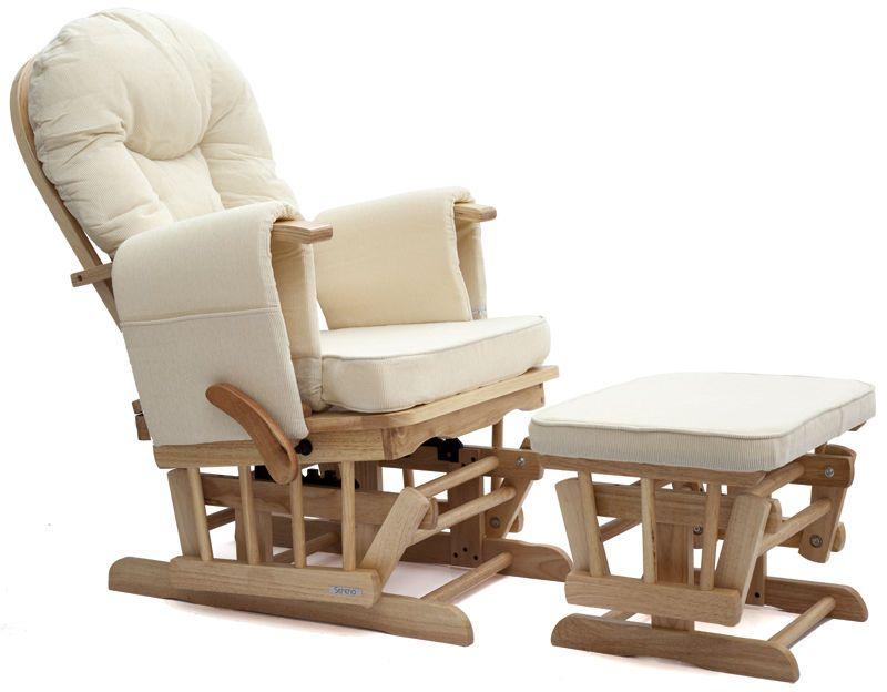 Used Rocking Chairs For Nursery Glider Rocking Chair Nursery