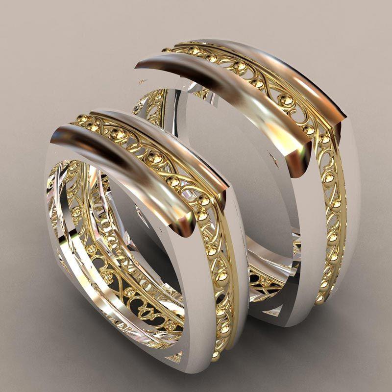 Greg Neeley Designs Custom Wedding Rings and Jewelry   Colorado