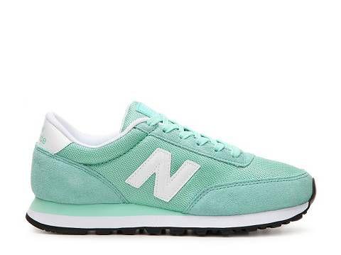sneaker mintgrün