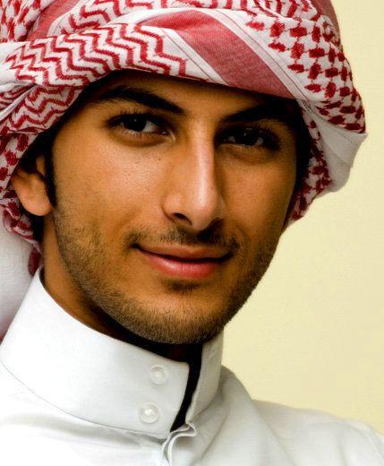 صور شباب خقق صورة شاب خقق بوستات للرجال حلوة للتصميم Http Nicee Cc Handsome Arab Men Arab Men World Handsome Man