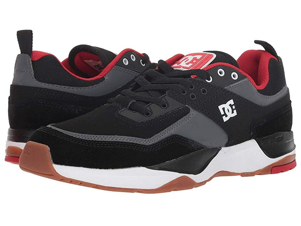 Men's Skate Shoes. A modern design with