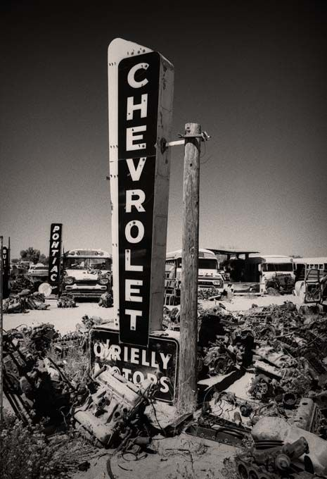 Pin By Rockabilly Belle On Rockabilly Fever Vintage Neon Signs Classic Chevy Trucks Abandoned