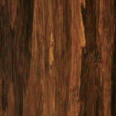 Pin On Bamboo Flooring