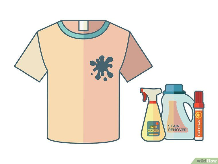 Get Pen Stains Out Of Clothing Clothes Mens Tops Stains