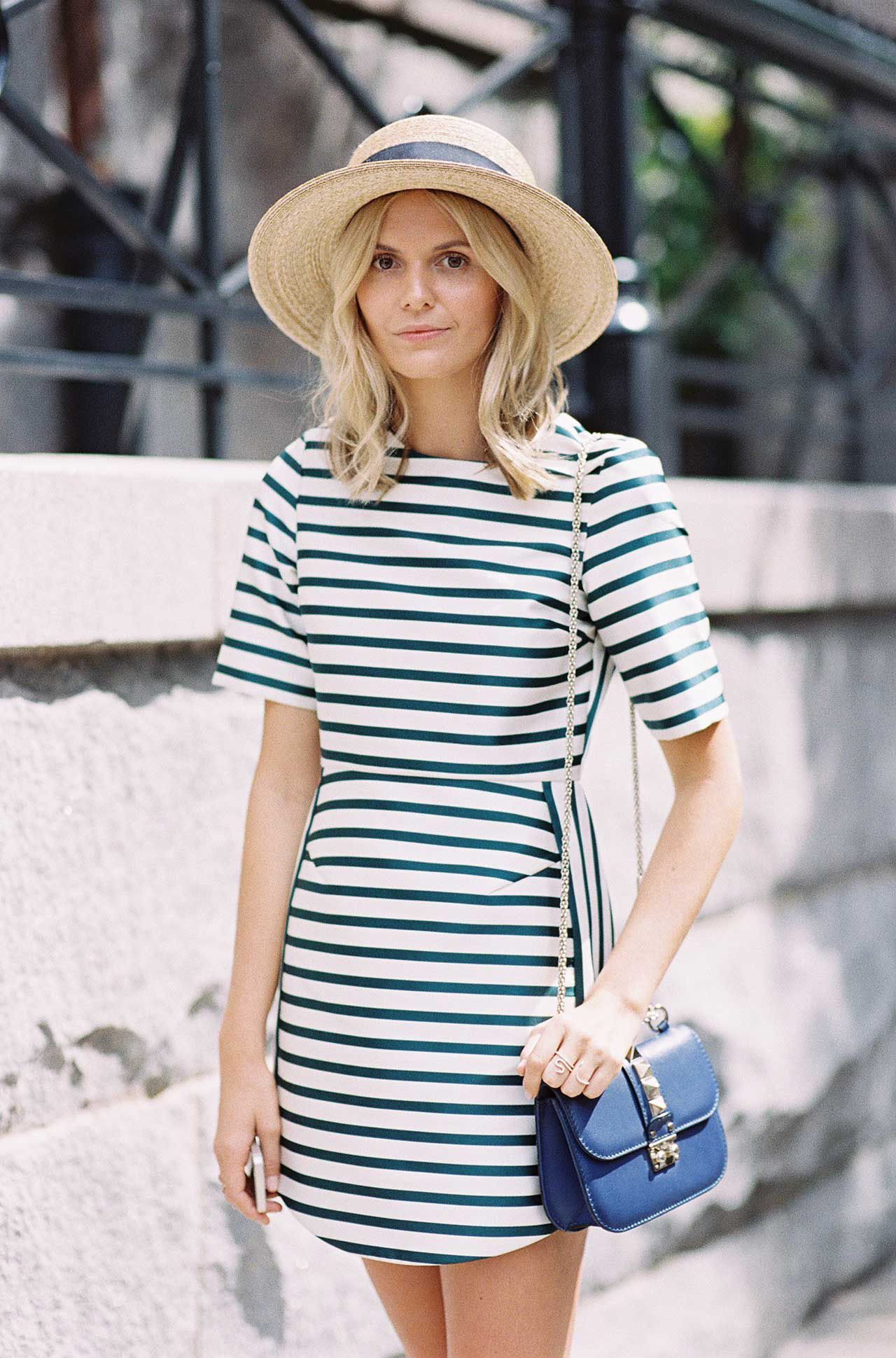 792613653f209 Nautical-Inspired Pieces You Don t Need A Boat To Wear