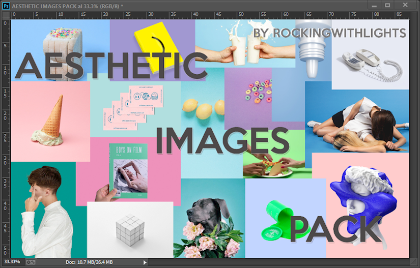 31 Free Transparent Aesthetic Png Images To Download Onedesblog Aesthetic Images Aesthetic Image