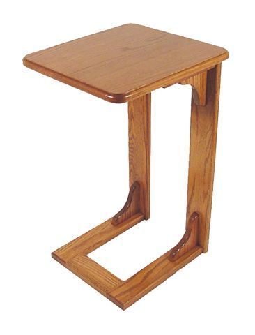 Pdf Diy Sofa Server Table Plans Simple Sofa Table Sofa Table Red Oak