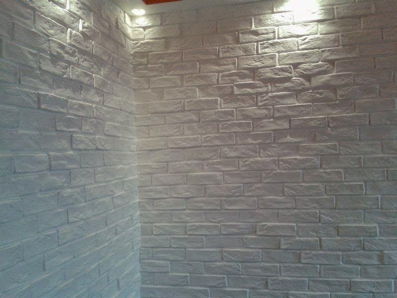 Hrw Polska Kamien Dekoracyjny Glogow Tel 510 608 877 Tile Floor Flooring Texture