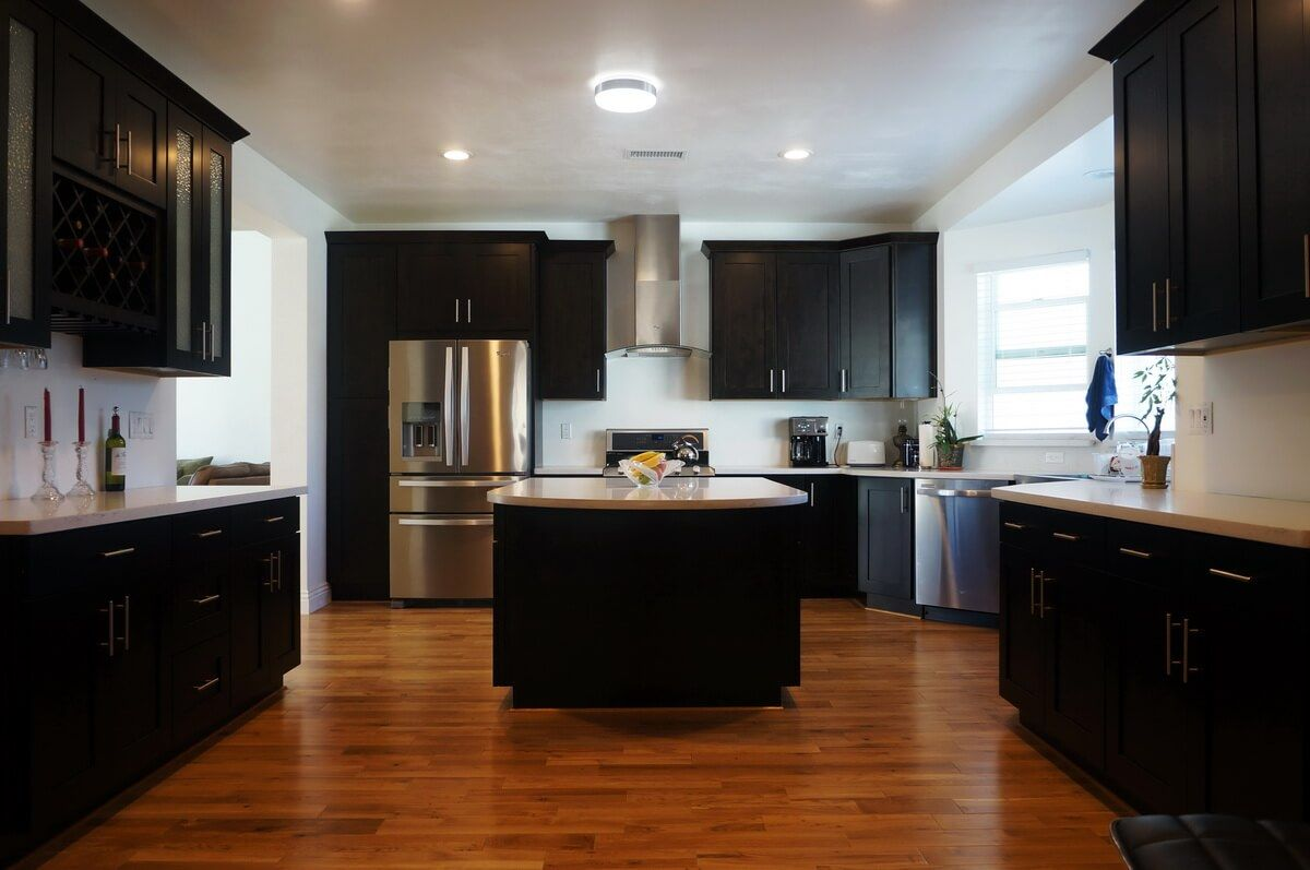 Cabinet City Espresso Shaker Rta Cabinets Online Kitchen Cabinets Kitchen Cabinets For Sale Stylish Kitchen Design