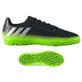 Kaufen adidas Herren Messi 16.3 in Soccer Schuhe Copper