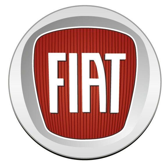 Fiat Logo Fiat Logo Fiat Cars Fiat