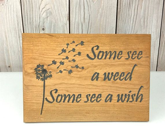 Wood Wall Art Quotes custom wooden signs, wood carved wall art, engraved wood sign