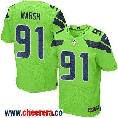 e9781af5 91 cassius marsh jerseys dallas