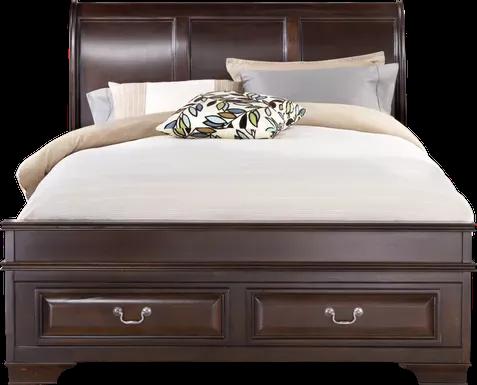 Storage Bed Queen Beds Bedroom Queen Queen Beds Rooms To Go Furniture Rooms To Go Furniture Beds For Sale Affordable Bedding Sets