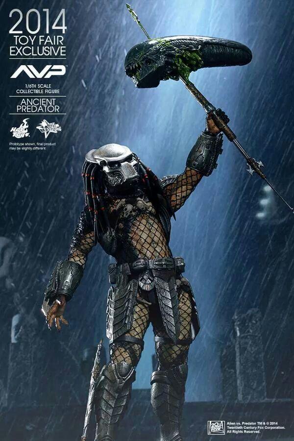 Predator Predator Costume Alien Vs Predator Predator