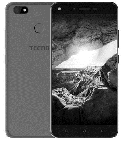 Tecno Spark Plus K9 - Awesome Specs  Cool Design  Enticing