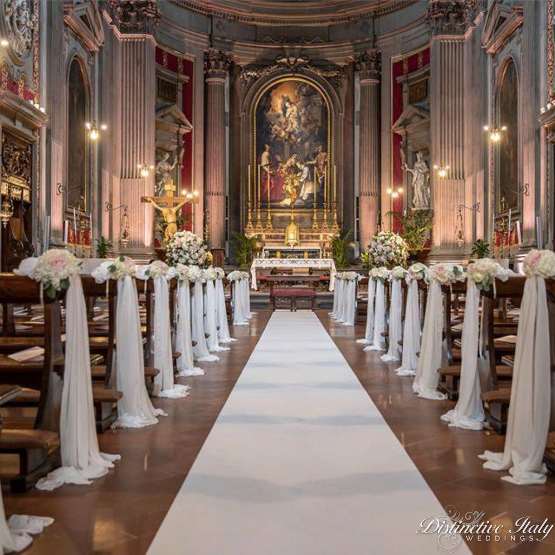 Wedding Ceremony In Florence Italy Stunning Venue Tuscany And Italian Decor: Cu New York Wedding Venue At Reisefeber.org