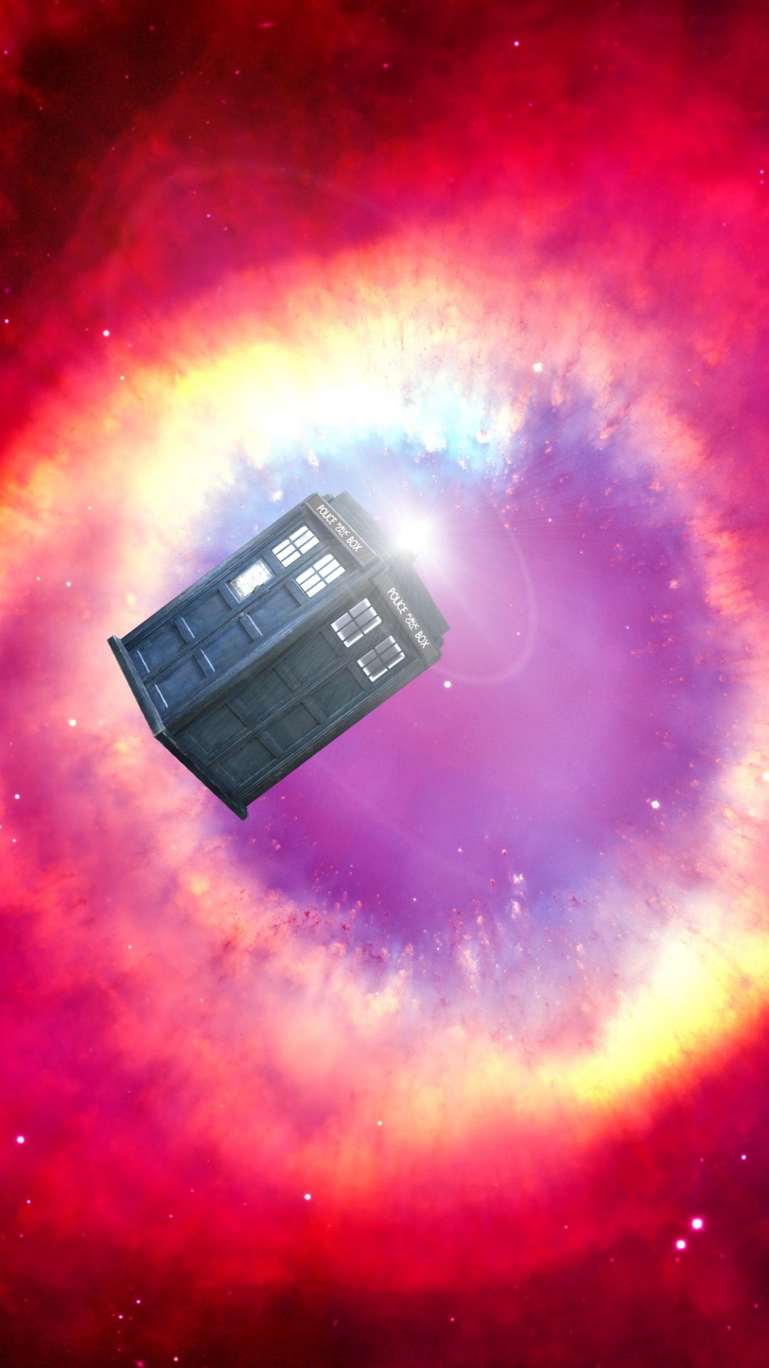 Doctor Who Background Image Doctor Who Background Image