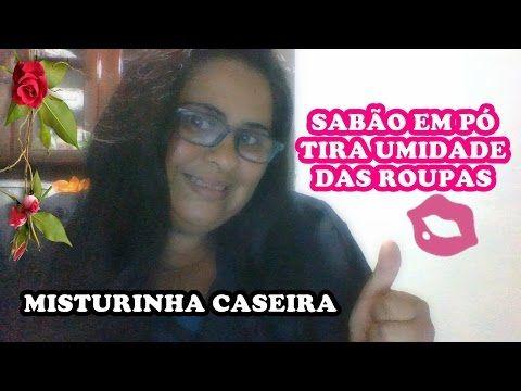 DETERGENTE A PARTI DO SABAO EM BARRA CASEIRO - TESTANDO + CONCERTO/Elis - YouTube
