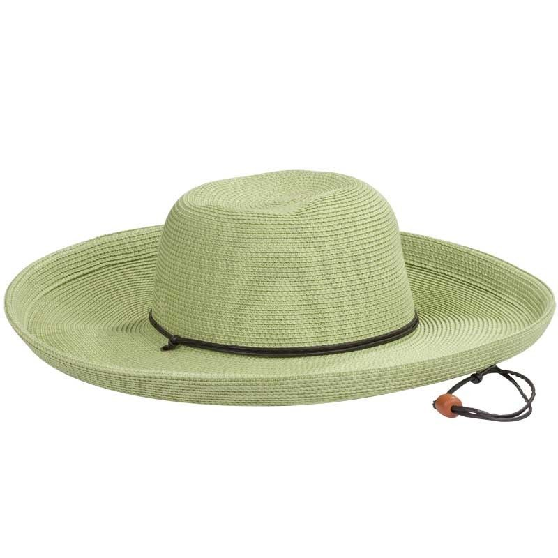 Cool as a cuke in the Palm Springs Hat Women\'s-Cactus at www ...