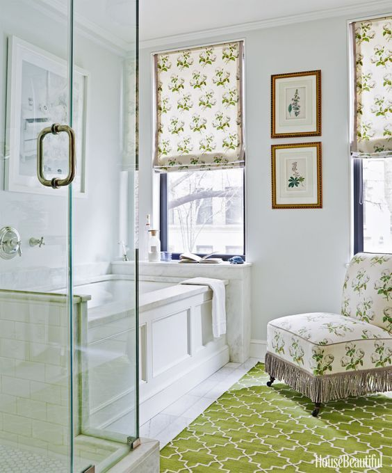 Beautiful Bowood Mit Bildern Badezimmer Design Schlafzimmerrenovierung Badezimmer Renovieren