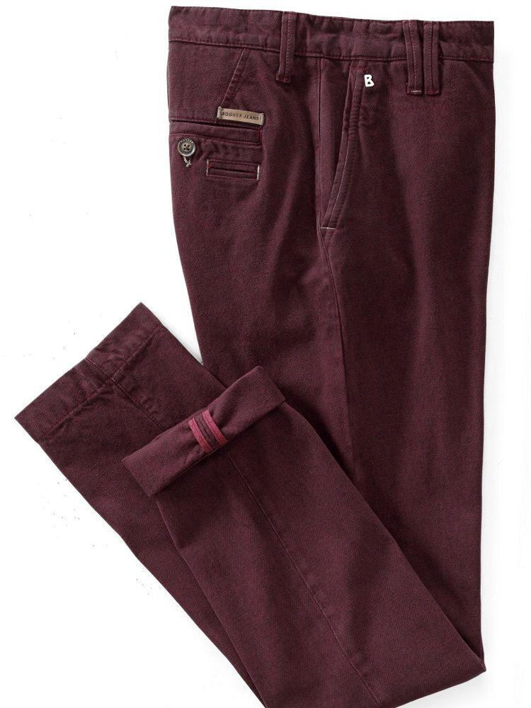 epingle sur pantalons mode homme