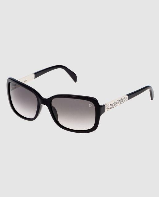 920f68cab5 Gafas de sol de mujer Tous | Cosas para comprar | Gafas para mujer ...