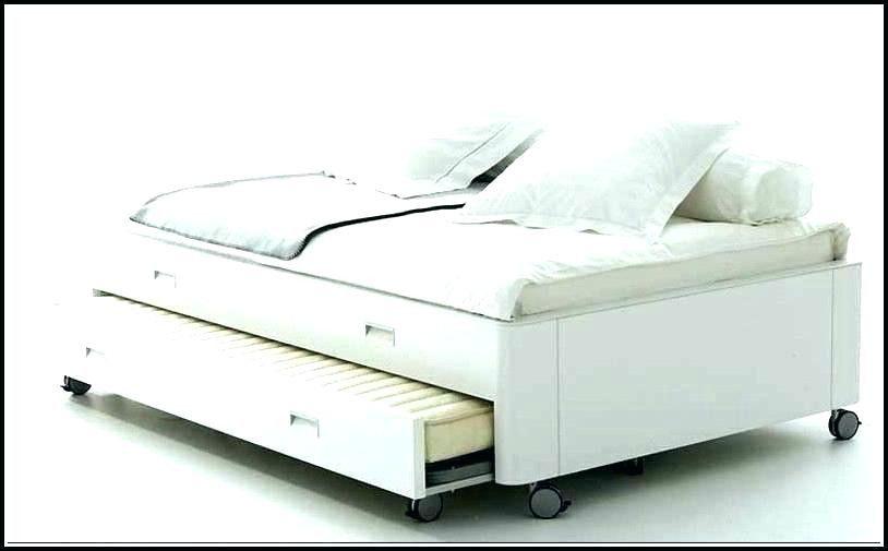 Weisses Bett 120 200 Luxury Weisses Bett 120 200 X Ac X Cm Bett
