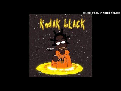 FREE] Kodak Black x Lil Baby Type Beat 2019 -