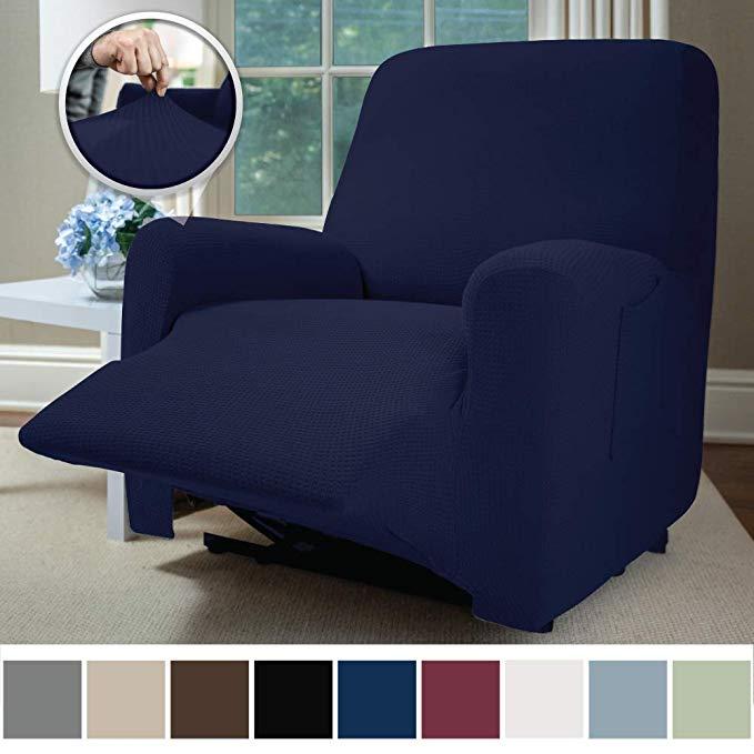 amazon com sofa shield original fitted