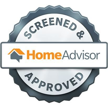 All In One Home Solutions Is A Screened And Roved Contractor With Homeadvisor Roanoke Roofing Siding Windows Remodeling Swva