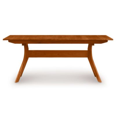 Image from http://s7d4.scene7.com/is/image/SmartFurniture/CP-6-AUD-06?$350$&.