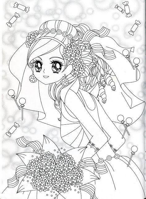 Coloring Book Coloring Books Princess Coloring Pages Princess Coloring