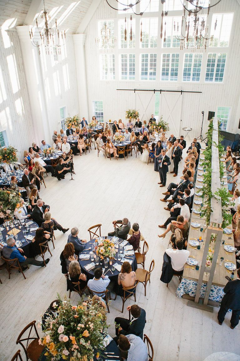 Pin By Birds Of A Feather Events Destination Wedding Planning And